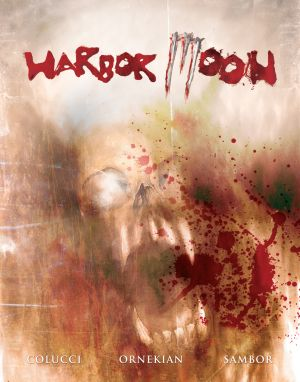 harbor_moon_cover_large.jpg