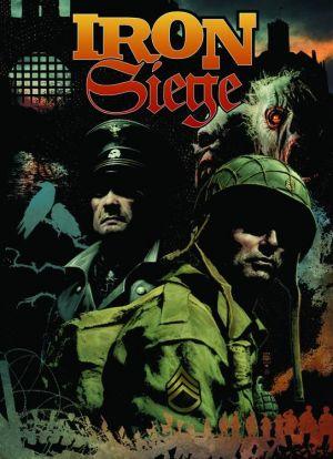 iron_siege_1_large.jpg