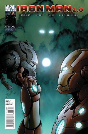 ironman20.jpg