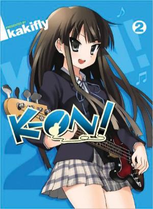 k-on_2cb.jpg