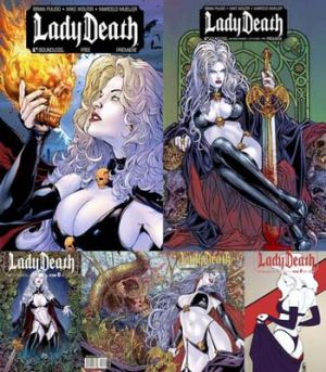 lady_death_0_covers.jpg