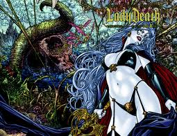 lady_death_wraparound_large.jpg