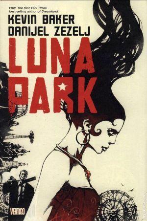 luna_park_cover_large.jpg