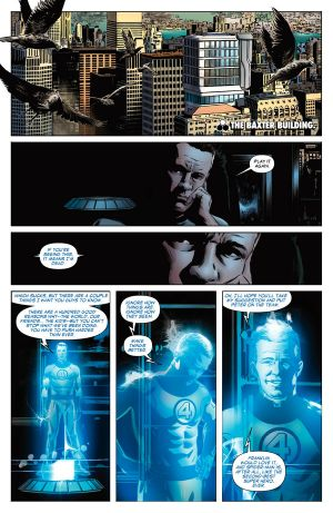 marvel-sneak-preview-of-ff-1-spidey-and-the-fanta-25966-1298128413-4.jpg