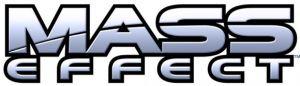 mass_effect_logo_lg-580x167.jpg