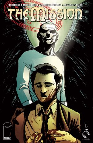 mission01-cover_1.jpg