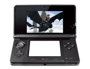 nintendo-3ds-how-to-train-your-dragon-movie-3d.jpg