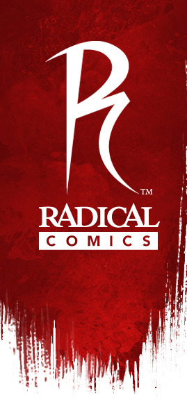 radicalcomics-red-low-res1.jpg