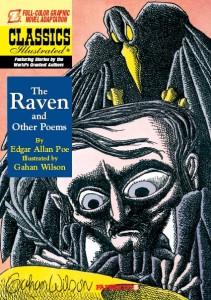 raven21-211x300.jpg