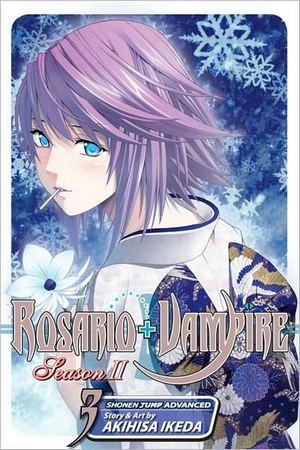 rosariovampireseason203.jpg