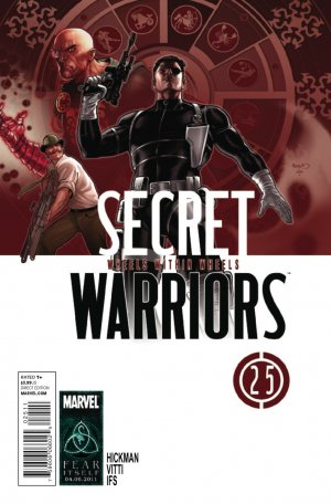 secret_warriors_25_large.jpg