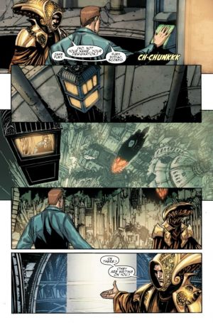 secret_warriors_page_3.jpg