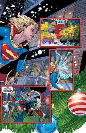 supergirl_59_xmas.jpg