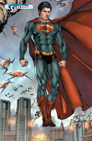 superman_earth_one_flying.jpg