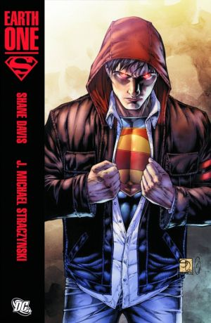 superman_earth_one_large.jpg