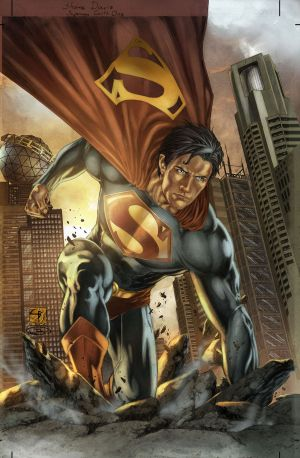 superman_earth_one_suit.jpg