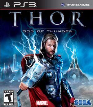thor_god_game.jpg