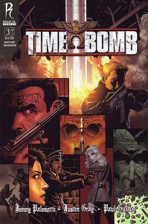 timebomb03.jpg