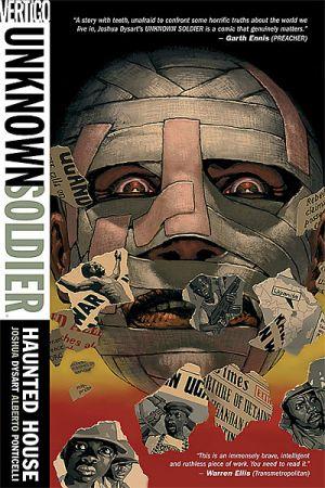 unknown_soldier_trade_1.jpg