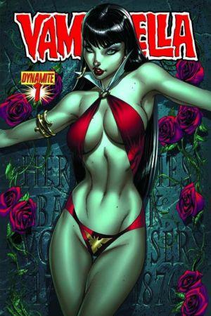 vampirella-comic-1.jpg
