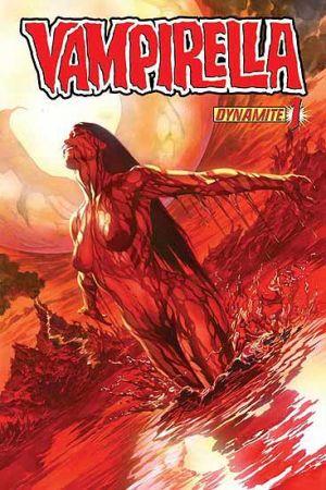 vampirella1_variant_cover_full.jpg