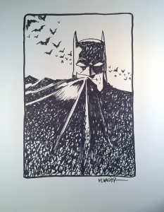 wagner_batman_moc_2010_charity_auction_2-233x300.jpg