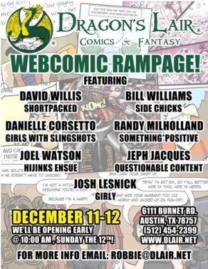 webcomicsrampage20102575.jpg