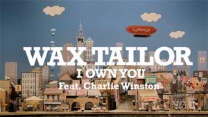 1713-wax-taylor-charlie-winston_1_.jpg