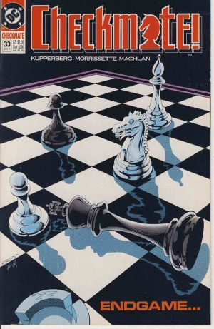 1991Checkmate33_2.jpg