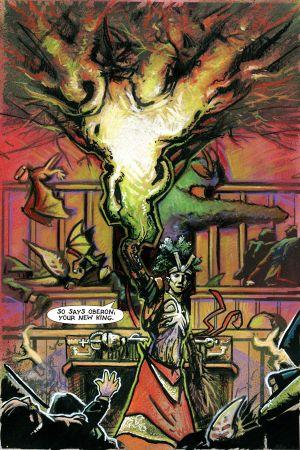 2011-11-11-The-Order-of-Dagonet.jpg