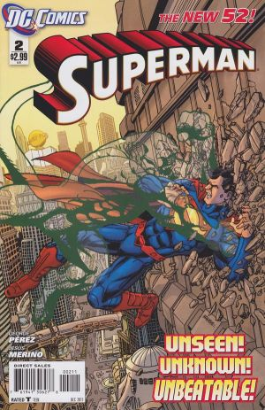 2061491-superman__2011_2nd_series__02_super_1.jpeg