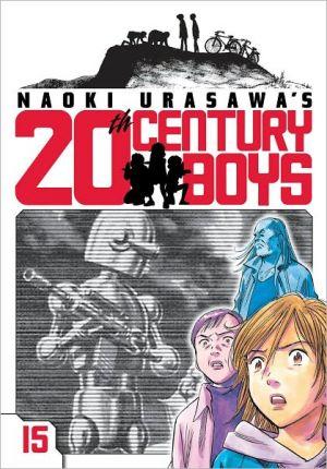 20thcenturyboys15_2.jpg