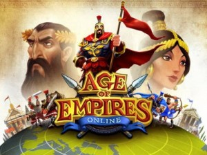 Age-of-Empires-Online-300x224_1.jpg