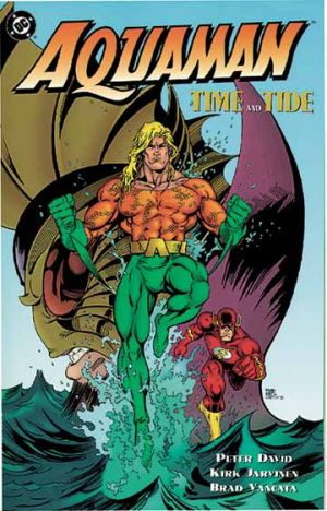 Aquaman_-_Time_and_Tide_TPB.jpg