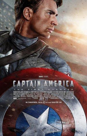 Captain_America_The_First_Avenger_1.jpg