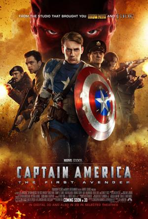 Captain_America_The_First_Avenger_poster.jpg