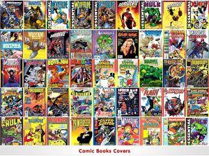 Comic-Books_1.jpg
