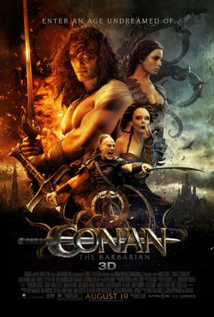 Conan-The-Barbarian-2011-Movie-Poster.jpg