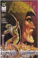 DC-Comics-Green-Arrow-1.jpg
