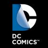 DC-Comics-Logo-1_thumb_1.png