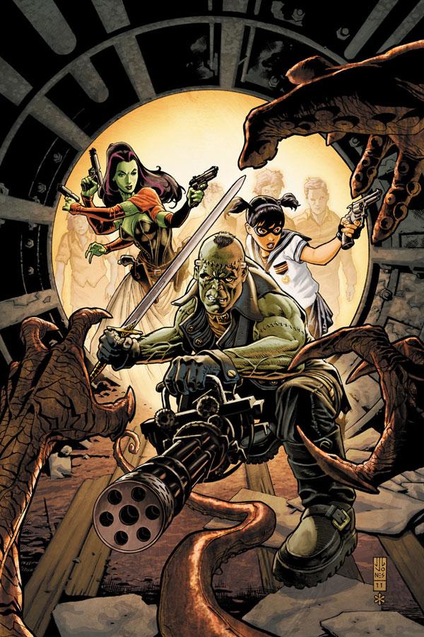 Frankenstein-Agent-of-SHADE-1_1.jpg