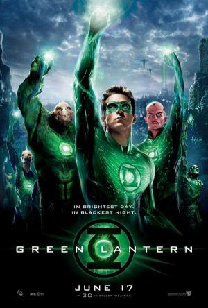 Green-Lantern-2011-Movie-Poster-600x887.jpg