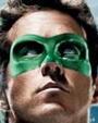 Green-Lantern-2011-Movie-Poster-600x887__2__1.jpg
