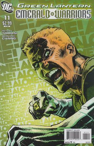 Green-Lantern-Emerald-Warriors-11-000a.jpg