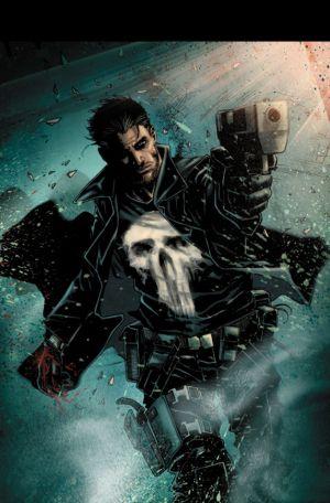 Greg_Rucka_Punisher.jpg