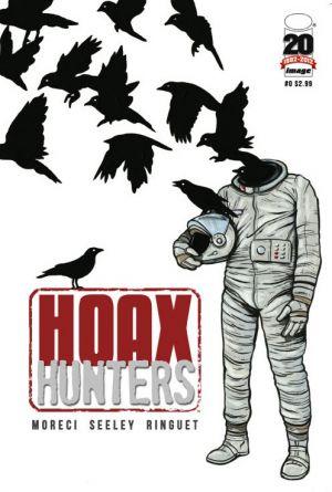 Hoax_Hunters_0.jpg