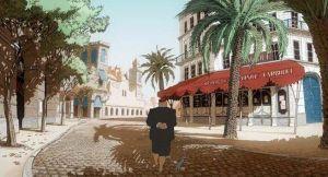 Image-3-du-film-le-chat-du-rabbin_lightbox.jpg
