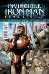 Invincible_Iron_Man_Vol_1_506_thumb_2.jpg