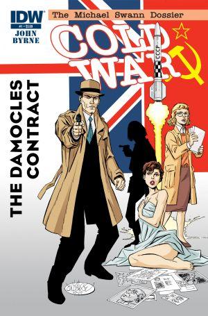 John-Byrnes-Cold-War-1-2011.jpg