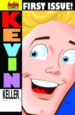 Kevin-Keller_1.jpg